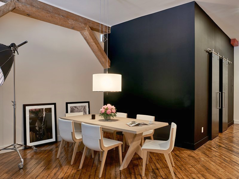 85 North 3rd Street, Mill Building, Williamsburg, Lofts, Brooklyn, Condo for Sale, Pauline Rochas