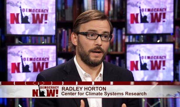 Radley-Horton-1