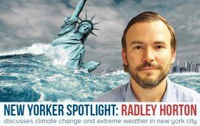 Radley-Horton-spotlight-lead