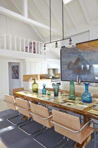 Shelter Island, Michael Haverland Architect, Shelter Island house