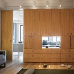 Pivot by Architecture Workshop