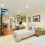 46 West 85th Street, Cool Listings, Duplex, Brownstone, Upper West Side, Manhattan, Upper West Side Apartment for rent