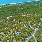 216 cranberry hole road, Amagansett real estate, Hamptons beach houses, studio zung,
