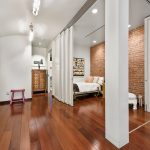 36 North Moore Street, Cool Listings, Tribeca, Lofts, Co-ops for sale, Manhattan lofts for sale