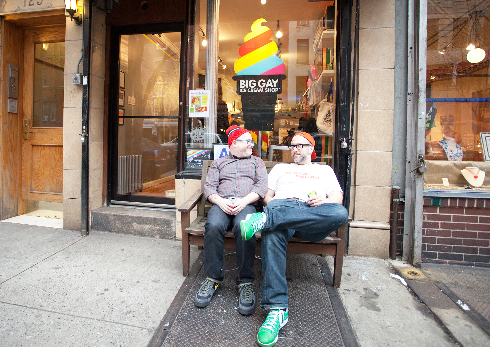 Big-Gay-Ice-Cream-East-Village-1