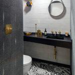 Soho, Duplex, Decor aid, interiors, interior design, home decor, home design
