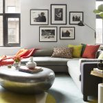 Soho, Duplex, Decor aid, interiors, interior design, home decor, home design