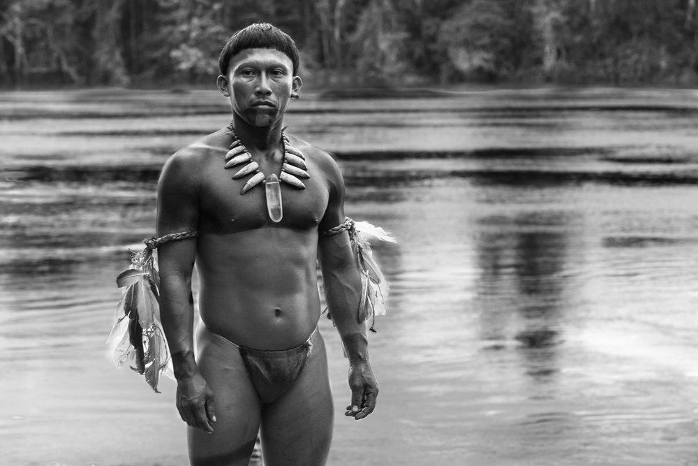 embrace-of-the-serpent