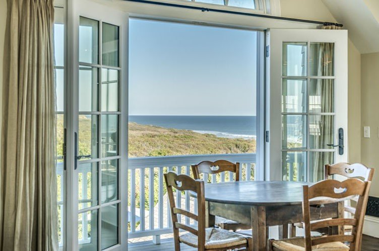 93 Surfside Avenue, Montauk, Naomi Watts, Liev Schreiber, Celebrities, Amagansett, Beach House, Hamptons, Hamptons Real Estate