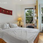 130 Prospect Place, Prospect Heights, Co-ops, Cool listings, Brooklyn, Brooklyn apartments under a million