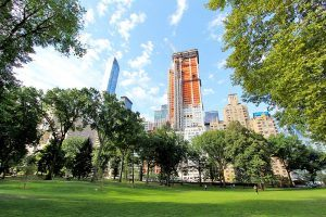 220 central park south, Billionaires' Row, Robert A.M. Stern, Steven Roth, 220 cps