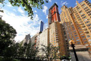 220 central park south, Billionaires' Row, Robert A.M. Stern, Steven Roth