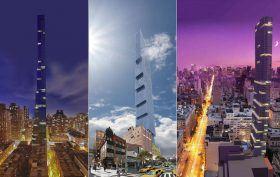 422 Fulton Street, LEESER architecture, Downtown Brooklyn Macy's, Brooklyn Macy's tower