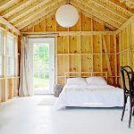 catskills-cabin