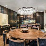 374 Broome Street, Nolita real estate, NYC celebrity real estate, John Legend apartment, Chrissy Teigen apartment