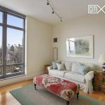 450 East 83rd Street, Scarlett Johansson, ScarJo, Celebrities, Upper East Side, Yorkville, Rentals, Cielo, Celebrity real estate