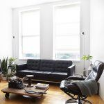sasha maslov brooklyn navy yard loft/studio