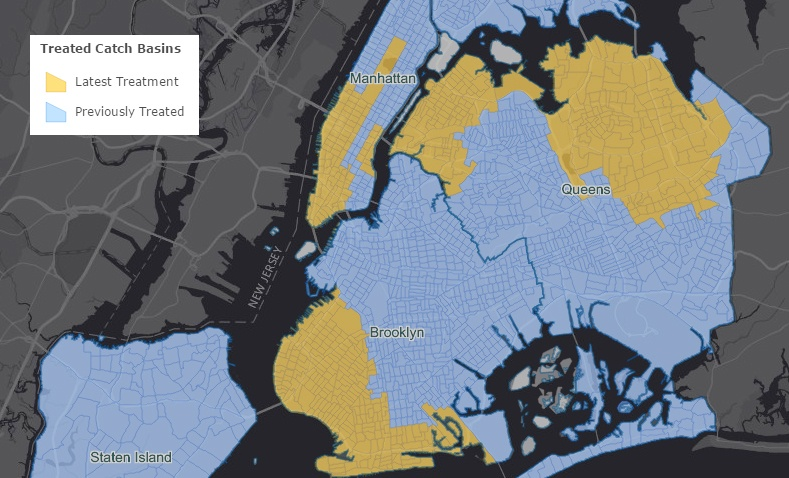 NYC-mosquito-map-2016-basins