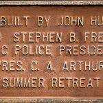 20 Union Street, summer white house, sag harbor