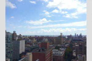 111 Fourth Avenue, Cool Listings, Lofts, East Village, Greenwich Village, Rentals
