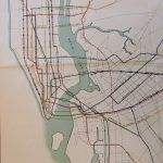 1927 subway map, Independent Subway System, ISS, IND, transit maps, nyc subway, historic subway maps, city planning, maps