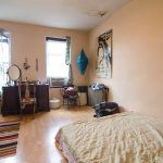 18 Skillman Avenue, Williamsburg, Rentals, Shower in kitchen, rent stabilized, brooklyn apartment for rent