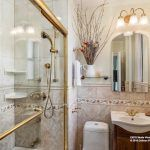 20 West 72nd Street, studio, co-op, upper west side, bathroom