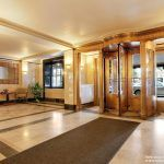 20 west 72nd st-lobby