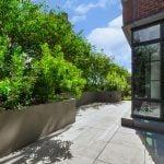 150 Charles Street, Irina Shayk, NYC celebrity real estate, West Village celebrities
