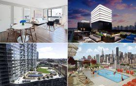 long-island-city-rentals