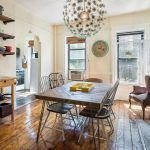 104 Butler Street, cool listings, townhouses, boerum hill, Brooklyn townhouse for sale, carriage house, multi-family