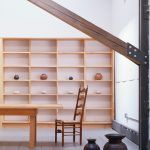 DELSON OR SHERMAN ARCHITECTS PC, boerum hill, church conversion