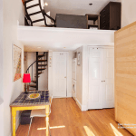 443 7th Avenue, Park Slope, co-op, cool listing, duplex