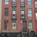 130 north 1st street, williamsburg, compass, townhouse,