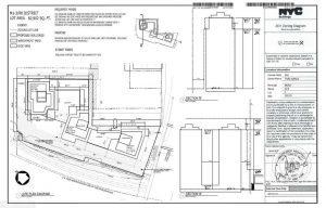 2401 Third Avenue, Keith Rubenstein, Somerset Partners, Chetrit Group, Piano District, South Bronx development