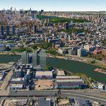 2401 Third Avenue, Keith Rubenstein, Somerset Partners, Chetrit Group, Piano District, South Bronx development