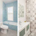 169 Schaffer Street, bushwick, townhouse, bathroom