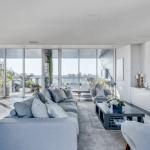 kim kardashian penthouse 12