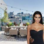 kim-kardashian-penthouse1