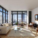 Noma, FXFowle, Alchemy Properties, Nomad, Manhattan condos