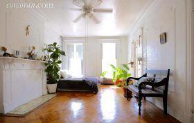 513 Macon Street Street, Cool Listings, Rentals, Bedford-Stuyvesant, Bed-Stuy, Brooklyn Rental,
