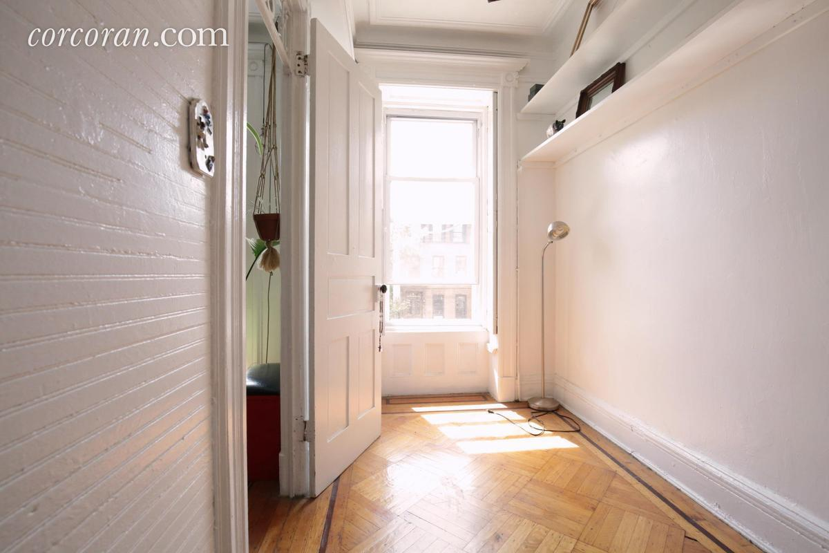 513 Macon Street Street, Cool Listings, Rentals, Bedford-Stuyvesant, Bed-Stuy, Brooklyn Rental,
