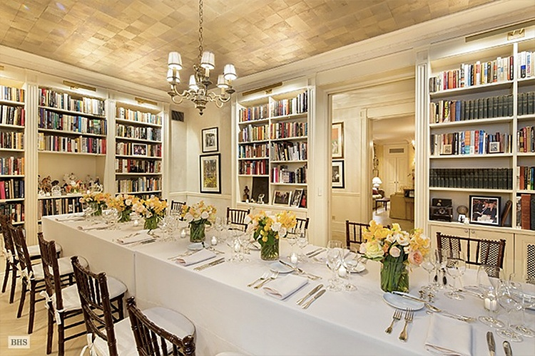 447-East-57th-Street-floor-dining