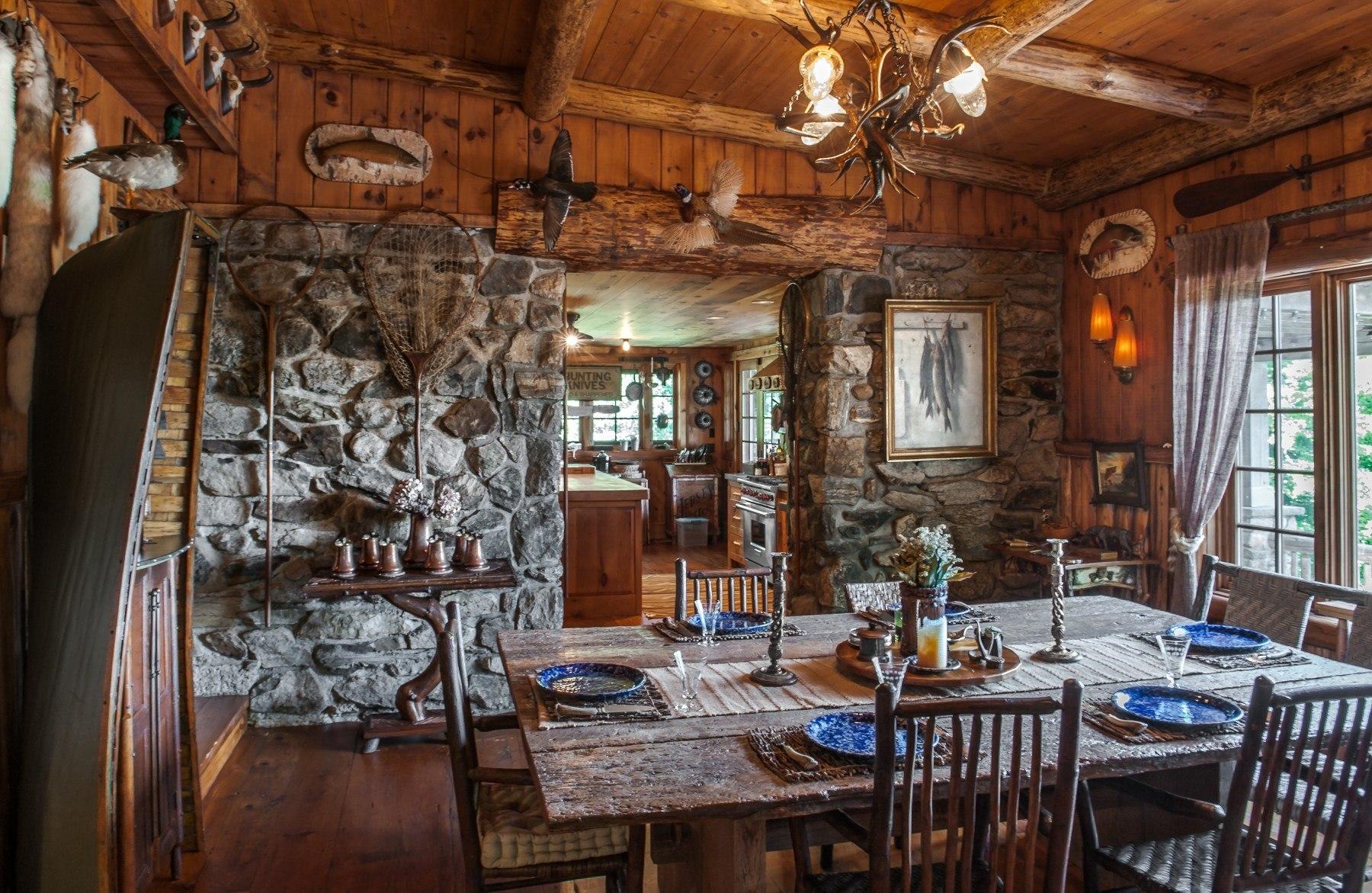 mountaindale upstate renovation design vacation cabins interior rent new cabin catskills glen wrk rental york wilde interiors community ny bungalow ideas