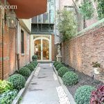 11 East 92nd Street, Cool Listings, Upper East Side, UES, Outdoor Space, co-op, manhattan co-op for sale, pre-war co-op, garden apartment