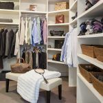 140 5th avenue, co-op, flatiron, bedroom, closet