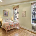 140 5th avenue, co-op, flatiron, bedroom