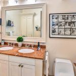 140 5th avenue, co-op, flatiron, bathroom