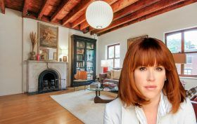 122-East-10th-Street-Molly-Ringwald-2