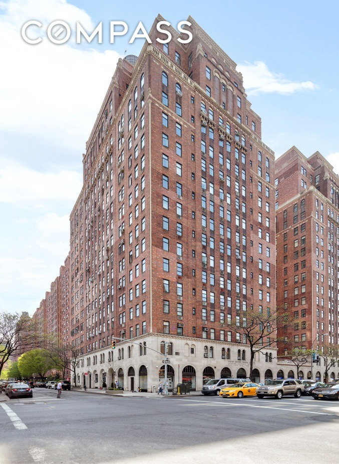 470 West 24th Street-PHAB-18